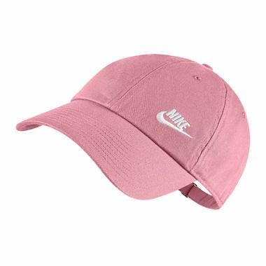 Pin By Gustavo Moura Vital On Men S Fashion Nike Hat Outfits With Hats Womens Baseball Cap