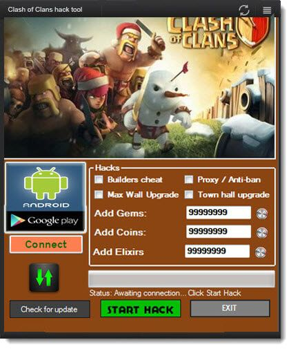 Dll Suite 2017 0 0 2109 Multilingual Gmarvero In 2020 Clash Of Clans Hack Clan Games Clash Of Clans Game