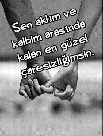 Ask Sozleri Kisa Uzun Etkileyici Romantik Resimli Guzel Sozler Holding Hands
