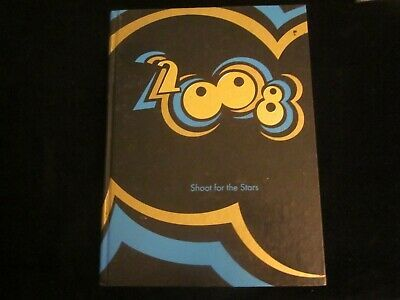 Details About 2008 Bidwell Junior High School Yearbook Pioneers Chico Ca California Year Book Junior High School Junior High