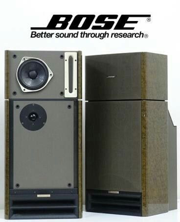 bose 401 speakers. 106 best bose speaker\u0027s images on pinterest | speakers, audiophile and electronics 401 speakers k
