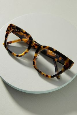 Resurgance Sunglasses Polarized Brown Cat-3 UV400 Lenses