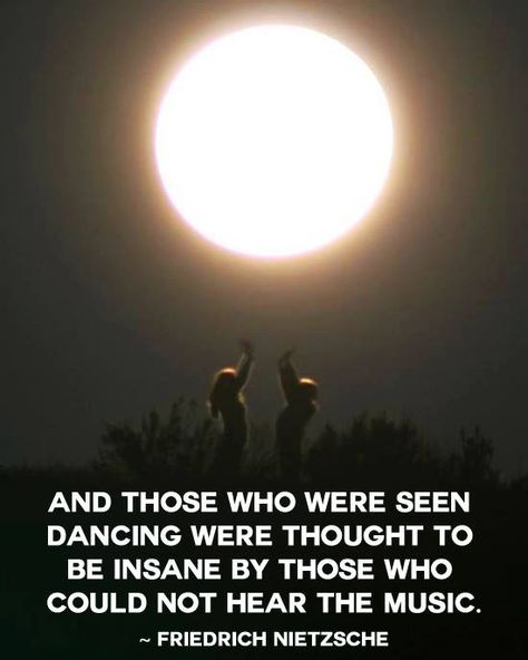 Thin Lizzy Dancing In The Moonlight Song Print Lyrics Poster Lyrics Art No Frame По популярности dancing in the moonlight (оригинал toploader). tyg homes