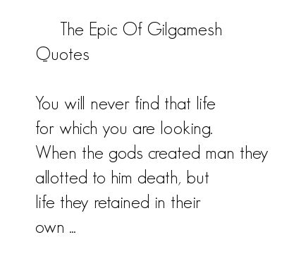 the epic of gilgamesh quotes png × pixels quotes  the epic of gilgamesh quotes png 400×370 pixels quotes wisdom
