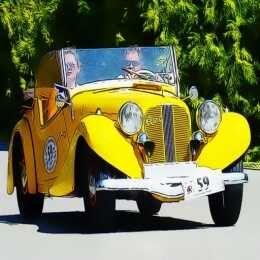 لعبة بازل السيارات القديمة Old Cars Puzzle Old Cars Play Free Online Games Antique Cars