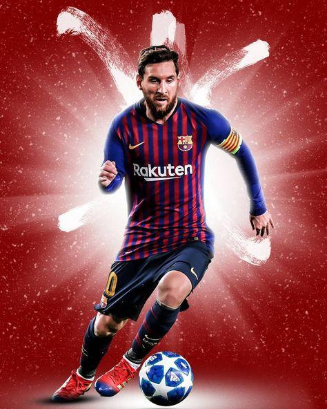 "Messi (110k) on Instagram: ""@leomessi ♥️ . #messi #leomessi #lionelmessi #messi10 #messiah #messinaround #neymessi #kingmessi #leomessi10 #vamosmessi #adidasmessi…"""