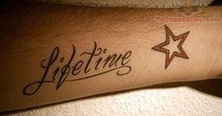 Fantastis 24 Contoh Gambar Tato Tulisan Nama Riska Unduh 89 Contoh Tato Tulisan Lengan Paling Menarik 21 Font Untuk Tato D Di 2020 Tato Kutipan Tato Graffiti Tattoo