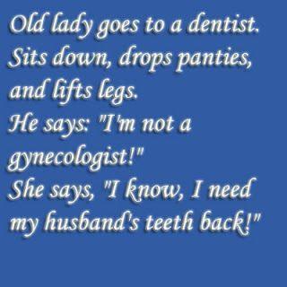 Funniest joke ever... lol #sillyjokes #silly #jokes #hilarious