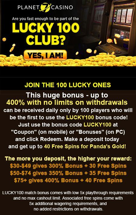 Pin On Bonus Online