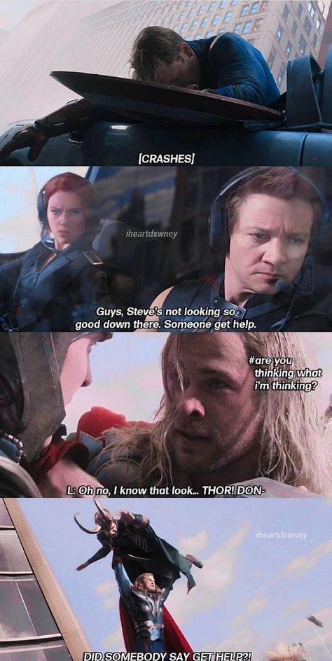 Oh my god,thor #thor #marvel #cosplayclass #avengers