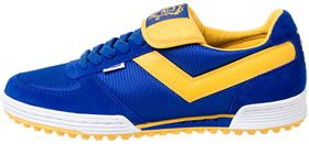 Pony shoes, Mens tennis shoes, Trainers