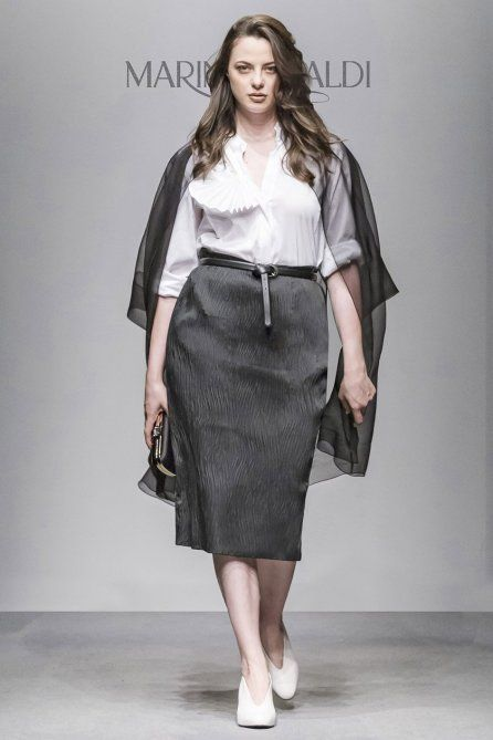 Pin by Fashion Trends For Teens! on Fashion Trends Curvy in