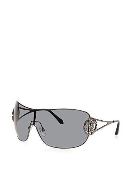 timeless design buying now new lower prices eBay #Sponsored ROBERTO CAVALLI Sunglasses RC891S 08B Shiny ...
