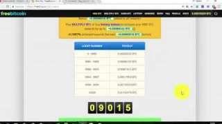 Cryptotab bitcoin Hack Google Chrome Script working 100