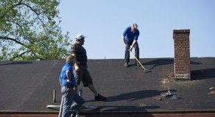 At All South We Pride Ourselves On The Variety And Quality Of The Material We Use To Renovate Your Home Whether Your Roof Roof Repair Roofing Services Roofing