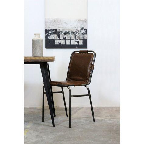 vintage RedCartel 2019 en chaises 2 STINGRAYs'assoir redBoCxW