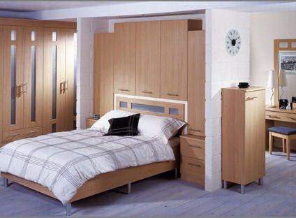 Design Für Schlafzimmer Möbel - Schlafzimmer Schlafzimmer - bilder für schlafzimmer