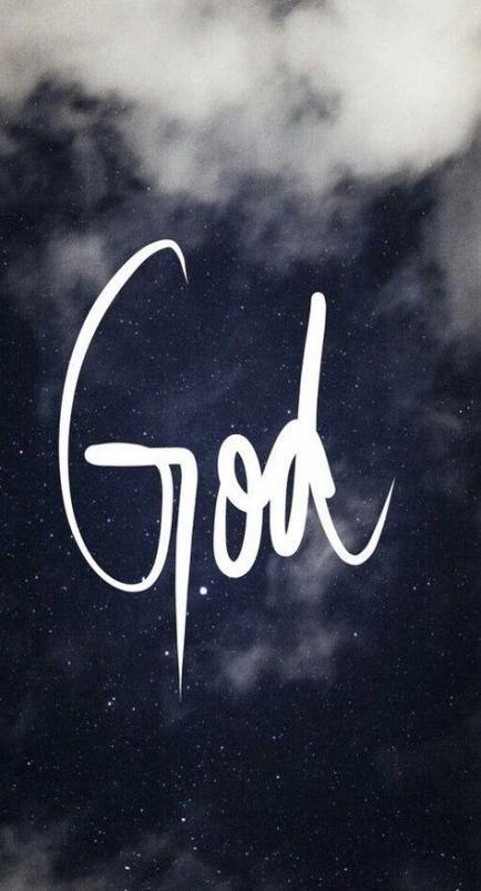 New Quotes God Faith Trust 49 Ideas Jesus Wallpaper God God Loves Me God is love wallpaper black