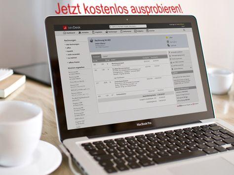 Amazing  ideias sobre Rechnungsprogramm no Pinterest Blog Planejador de blog e Lottoergebnisse