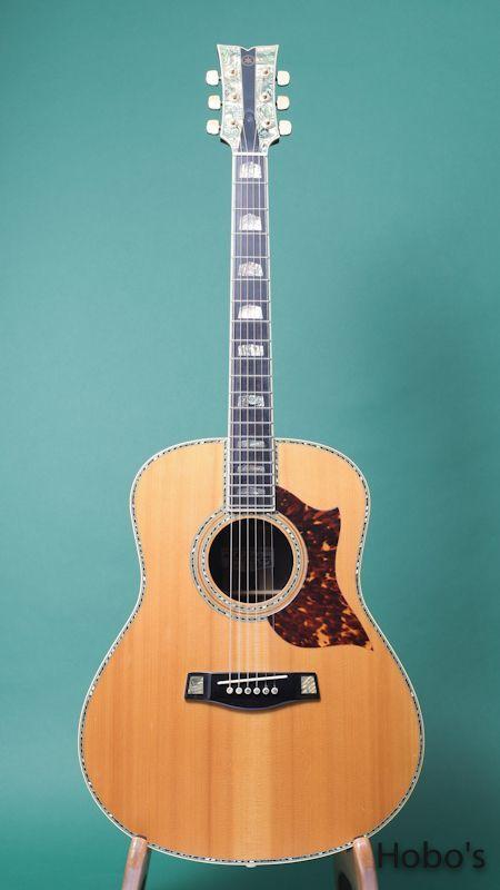 Yamaha L Custom Used Vintage Itm0018814 Buy Guitars From Japan J Guitar Com Yamahaguitars Yamaha Guitar Guitar Acoustic Guitar