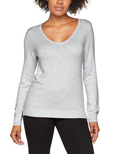Damen Sweatshirt Edc By Esprit