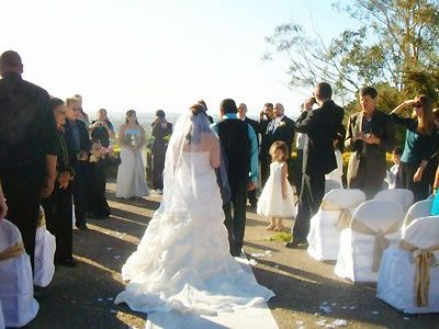 Snow Building At The Oakland Zoo East Bay Wedding Location 94605 Area Locations Pinterest And Venues