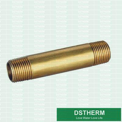 Screw Brass Bronze Copper Tube In 2020 Brass Fittings Fittings Copper Tubing