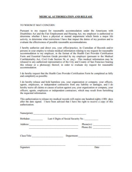 Medical Consent Form Template Create And Download Pdf Format 20 Templates For Free Template Sumo Consent Forms Medical Medical Background