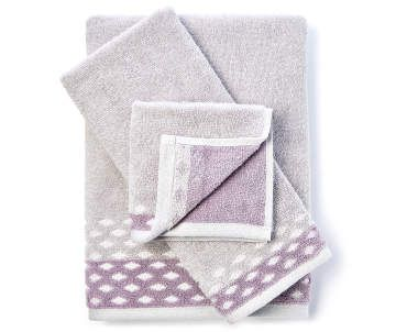 Bathroom Accessories Bath Towels Bath Rugs More Big Lots