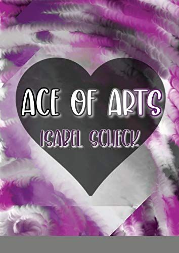 Book review of Ace of Arts