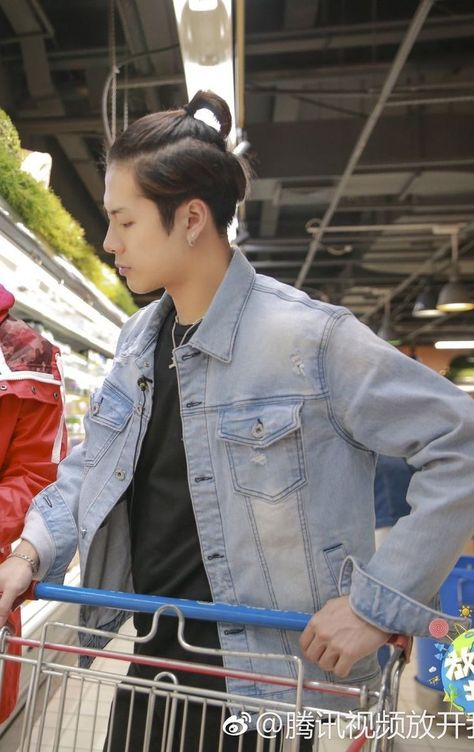 kpop idols as boyfriend material