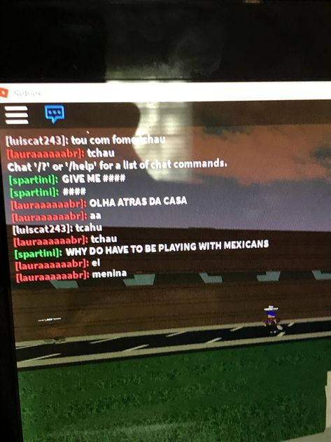 Commands For Roblox Chat Roblox Memes Chat 2 In 2020 With Images Roblox Memes Roblox Memes