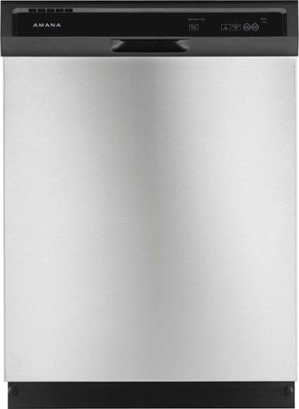 Cyber Monday Major Appliance Deals 2019 Best Buy Built In Dishwasher Stainless Steel Dishwasher Built In Dishwashers