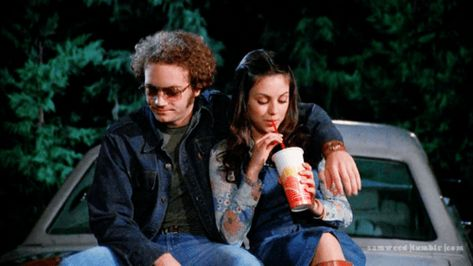 70 show 5 Teen Romance Novels to Read If You Like Jackie and Hyde from That Show Jackie That 70s Show, Hyde That 70s Show, Thats 70 Show, Kelso That 70s Show, That 70s Show Cast, Teen Romance, Romance Movies, Romance Books, That 70s Show Quotes