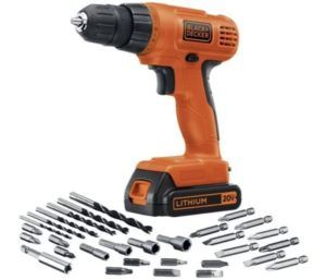 Top 12 Best Electric Screwdriver Reviews In 2020 Best Market Reviews In 2020 Electric Screwdriver Drill Driver Cordless Drill