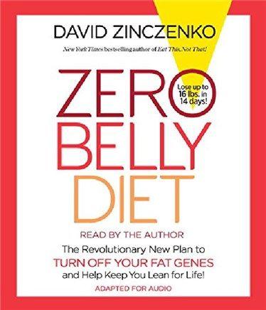 Perdeu 7 libras nun sketch de dieta de 2 semanas
