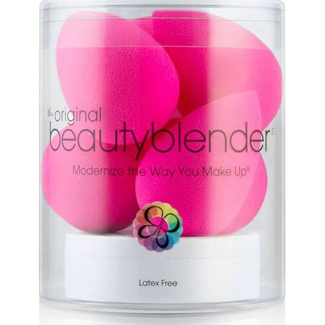 Beauty Blender Mini Pro Kit | Alcone Company