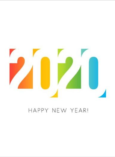Pin On Happy New Year Wishes 2021 Messages Greetings