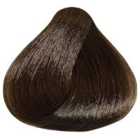 Light Burdock 5n Hair Color Permanent Hair Color Beard No Mustache