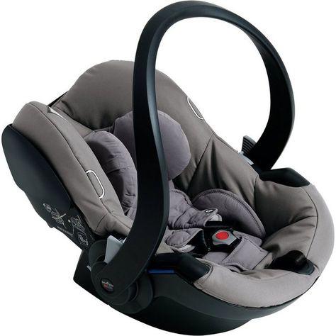Babyzen Babyschale Besafe Izi Go Modular Grey Kindersitz Kinderwagen Und Autos