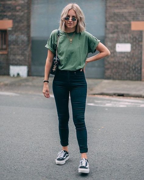 Weekend Outfit Ideas – Spring 2019 – Jackelyni Reis