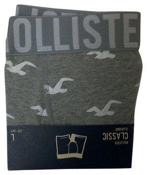hollister underwear sale