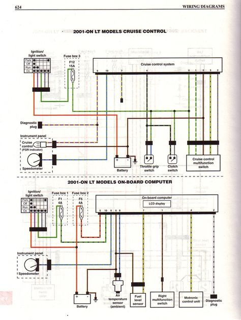 bmw r80 wiring diagram - google-søgning | bmw | pinterest | bmw, Wiring diagram