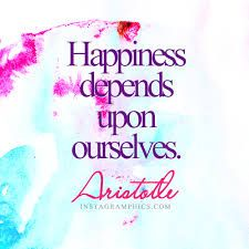 Image result for aristotle happiness quote