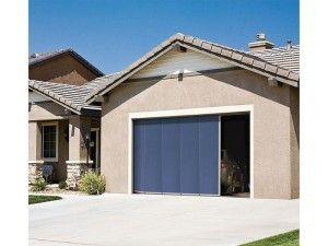 Sliding Garage Doors 192 Sliding Garage Doors Whole Home And Furniture In 2020 Garage Doors Sliding Garage Doors Garage Door Design