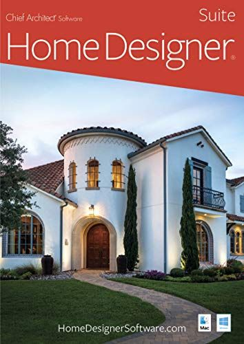 Better Homes And Gardens Home Designer Suite Download