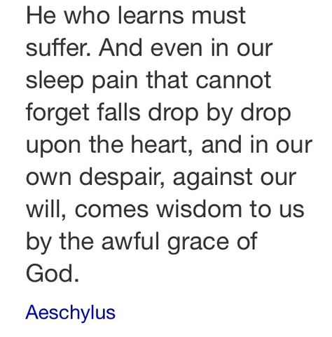 Top quotes by Aeschylus-https://s-media-cache-ak0.pinimg.com/474x/c5/36/38/c53638512e9a27f58fe9c3a5f92f1b0b.jpg