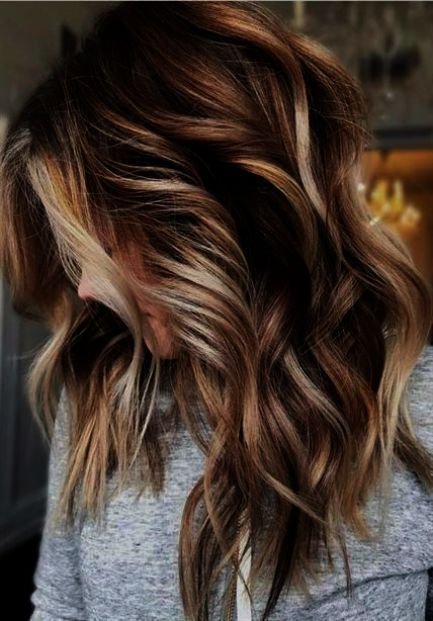 Pin By Jenee Lewis On Hair Ideas In 2020 Brunette Balayage Hair Short Hair Color Balayage Hair