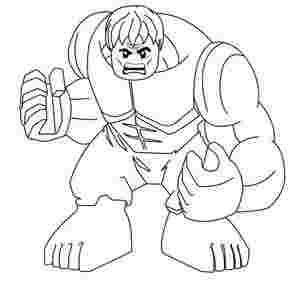 Hulk Coloring Pages Lego In 2020 Lego Coloring Pages Avengers Coloring Pages Hulk Coloring Pages