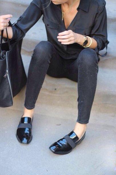 Pin von dorothee marie auf FASHION | Outfit, Mode und Mode style